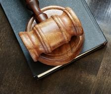 Законодательство 2