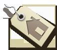 Реквизиты-и-документы-Учреждения