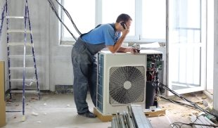 Экспертиза качества и объема ремонтно-строительных работ